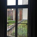 Photo de Monbijou Hotel