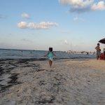Photo of Playa Langosta