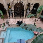 Photo of Riad Noir d'Ivoire