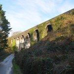 Greenway_Durrow viaduct