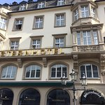 Photo of SternHotel Bonn