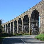 Greenway_Kilmacthomas viaduct