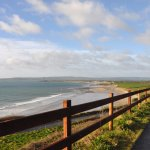 Greenway_view of Clonea