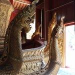 Wat Xieng Thong 3