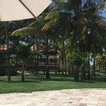 Foto de Vila Galé Eco Resort do Cabo