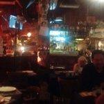 Restaurant Graf- Zeppelin - Ciudad Jardin