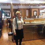 Photo of Hotel Spindlerova Bouda
