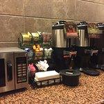 La Quinta Inn & Suites Las Vegas Airport South Foto