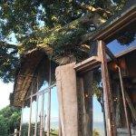Photo of andBeyond Ngorongoro Crater Lodge