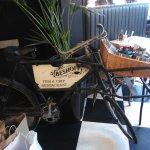 Photo of Beshoff Restaurant