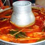 Photo de Khaomao-Khaofang Restaurant