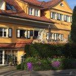 Photo of Hotel zum lieben Augustin am See