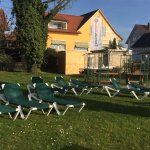 Photo of Hotel zum lieben Augustin am See
