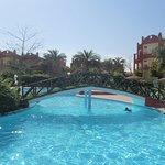 Foto di Aqua Hotel Resort & Spa