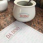 Foto de Da Dino