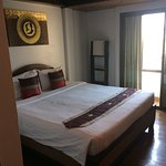 Photo of Sira Boutique Hotel