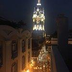 Foto de Delirio Hotel