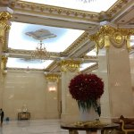 Photo de Grand Plaza Hanoi Hotel