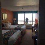 Photo de The Breakers Resort Inn
