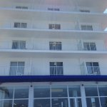 Photo of azuLine Hoteles Mar Amantis I & II