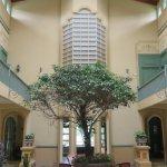 Hotel Casa Turire Foto