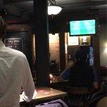 Photo of The Tavern Sports Bar