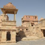 Photo of Chittaurgarh Fort