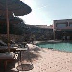 Cervo Hotel, Costa Smeralda Resort Foto