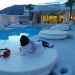 Photo of DoubleTree by Hilton Hotel Resort & Spa Reserva del Higueron