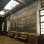 Photo de Capitole