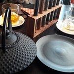 Photo of Brasserie Mirell