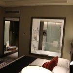 Carlton City Hotel Singapore Foto