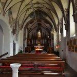 Chiesa parrocchiale di Sant'Elena