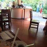 Photo of Carmelitas Cafe