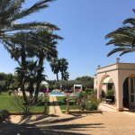 Photo of Villa Sogno Charme e Relax Selinunte