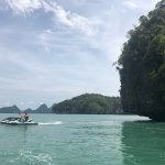 Photo of Mega Water Sports - Jet Ski Tours