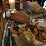 Kennedys Bar & Restaurant