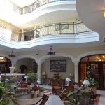 Iberostar Grand Hotel Trinidad ภาพถ่าย