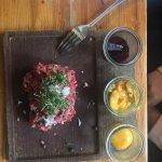 Photo of Restaurant Puk