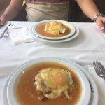 Photo of Restaurante Madureira Prado