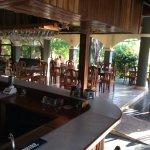 Foto de Hotel Natuga Villas y Reserva Natural