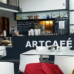 Photo of Artcafe