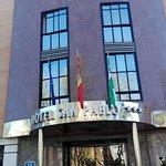 Photo of Hotel San Pablo Sevilla