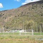 Photo of RV Hotel Condes Del Pallars