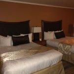 Photo of BEST WESTERN PLUS Royal Oak Hotel