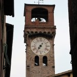 Photo of Torre delle Ore