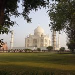 Foto de Taj One India