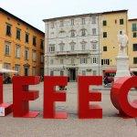 Photo de Teatro del Giglio