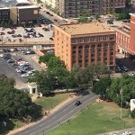 Foto de The Sixth Floor Museum/Texas School Book Depository