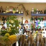 Drink Easy Cocktails Bar